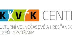 Logo s ůplným názvem