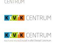 oficiální varianty loga