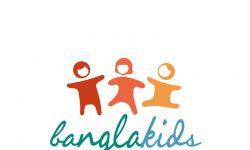 Logo BanglaKids